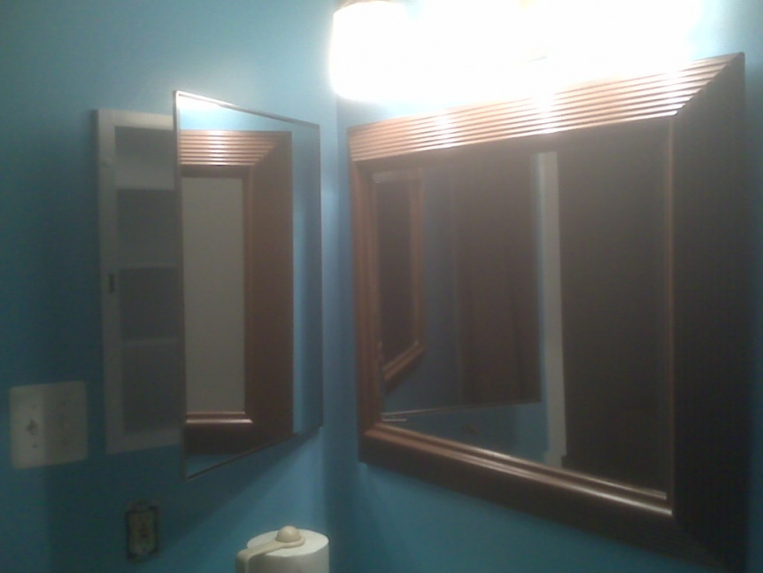 Condo Bathroom Reno (CBU, Drywall, tiling, basic plumbing)-medicine-cab-mirror.jpg