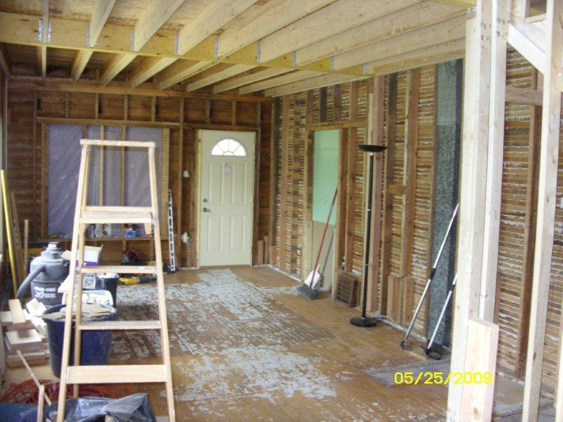 Help! Sagging Floor Joists-Second Story>>>Undersized!!!-memday09-147.jpg