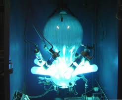 Name:  MERCURY ARC RECTIFIER.jpg