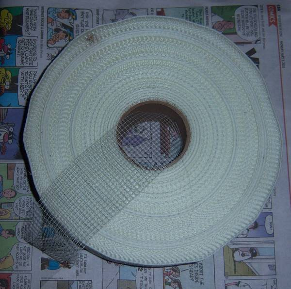 Drywall tape: wet or dry?-mesh.jpg