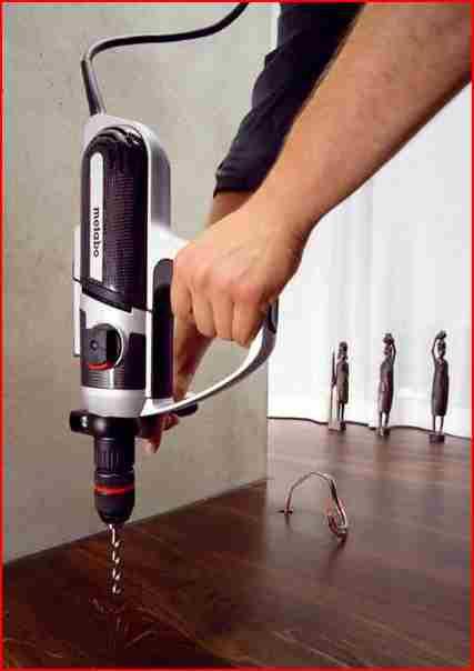 Quality Hammer drill?-metabo-p7911-c.jpg