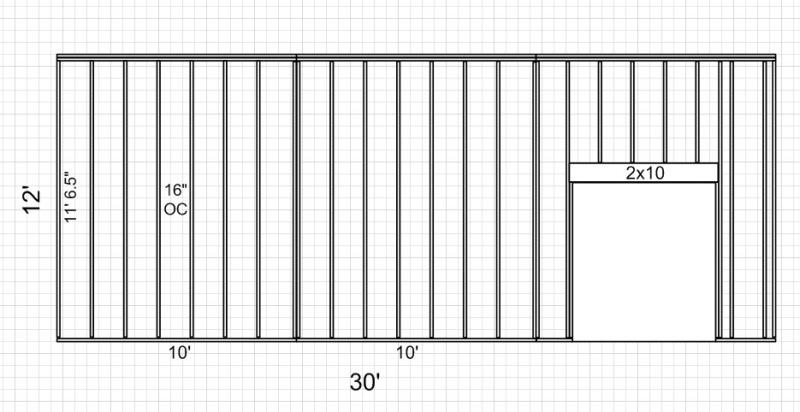 Framing a wall in my metal building-metal_building_wall.jpg