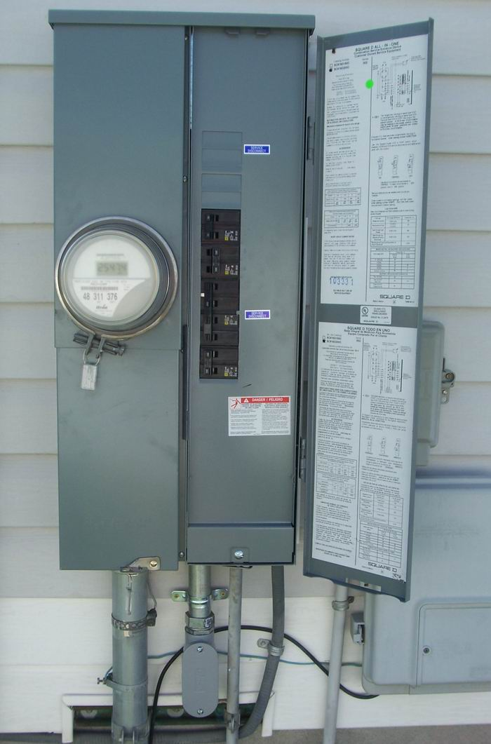 I think I got crappy service - what should I ask to get fixed?-meter-1.jpg