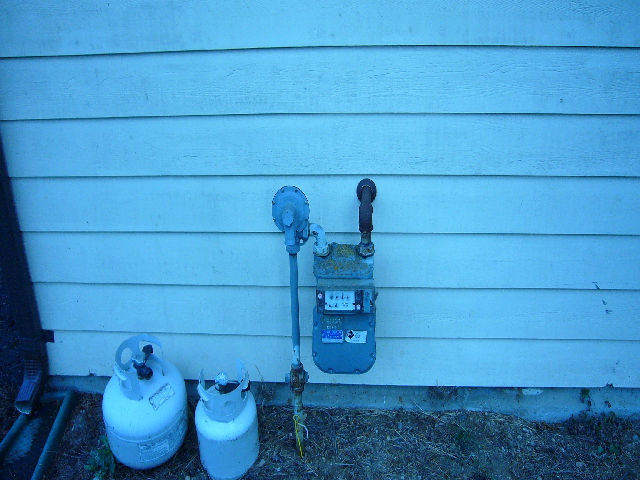 Gas Co. moved our gas meter on account of great danger-meter.jpg