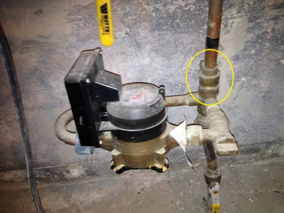 Connecting to Water Meter Setting-meter.jpg