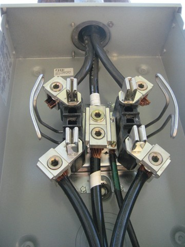 200 amp meter loop critique my work electrical page 2. Black Bedroom Furniture Sets. Home Design Ideas