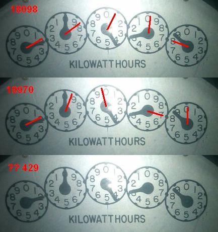 Electric meter problem-meter1.jpg