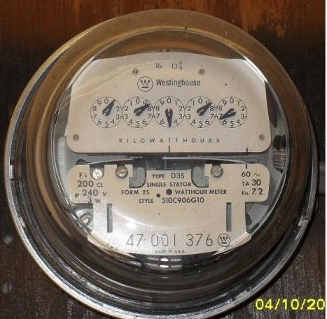 Can you read an electric meter?-meter2.jpg