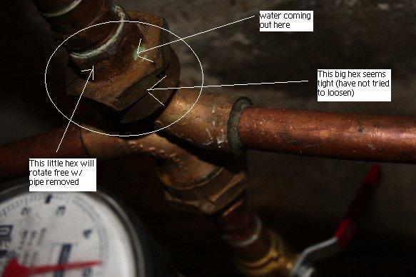 Water meter fitting leaking-meterfiting2.jpg