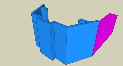 Cut kerf in pre-hung door jamb-miami-jamb-1.jpg