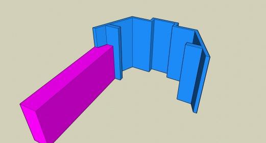 Cut kerf in pre-hung door jamb-miami-jamb-2.jpg