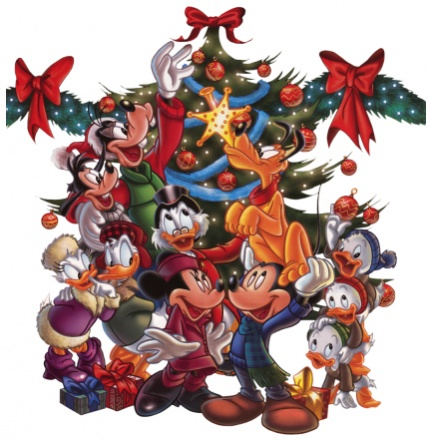 Ho Ho Ho-mickey-minnie-mouse-christmas-tree-group.jpg