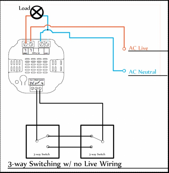 micro switch wiring diagram wiring solutions aeon labs micro switch wiring diagram 3 way switch wiring diagram micro diagrams schematics