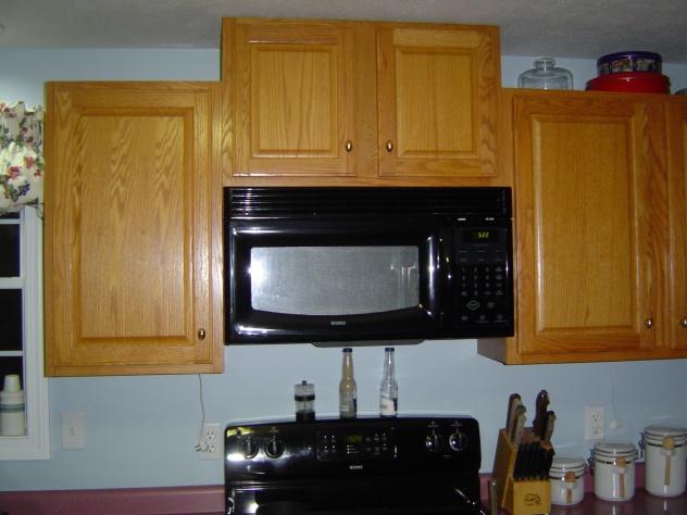 OTR Microwave help no stud!-microwave-001.jpg