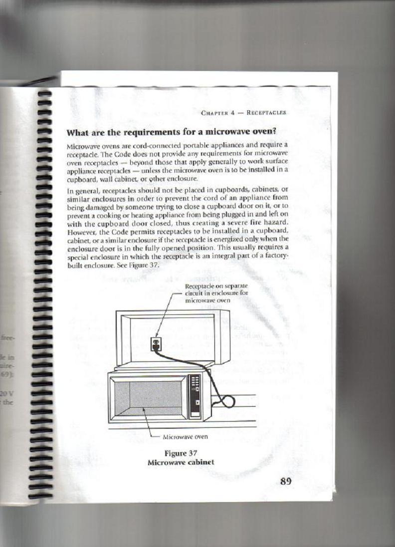 wiring a microwave-microwave.jpg