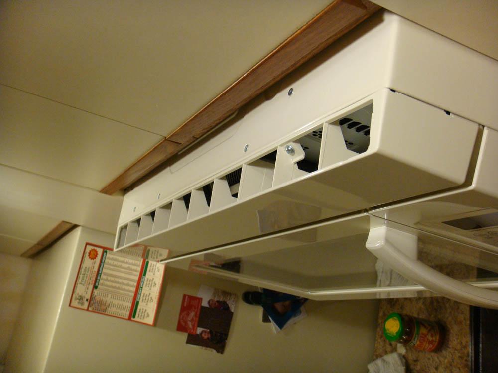 Over The Range Microwave Problem Microwave2 Jpg