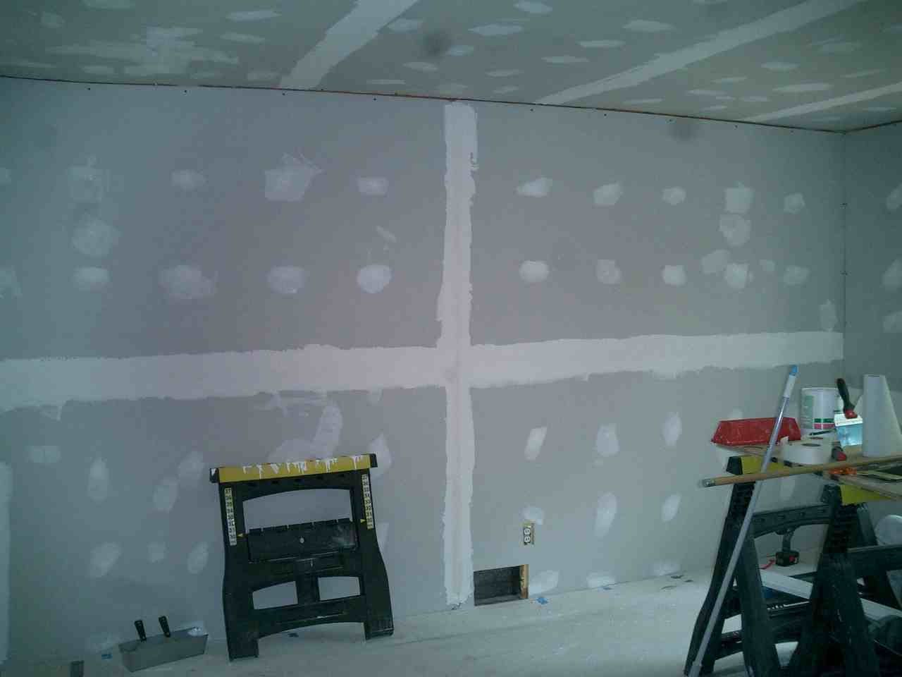 Drywall Painting Question-mid_1.jpg