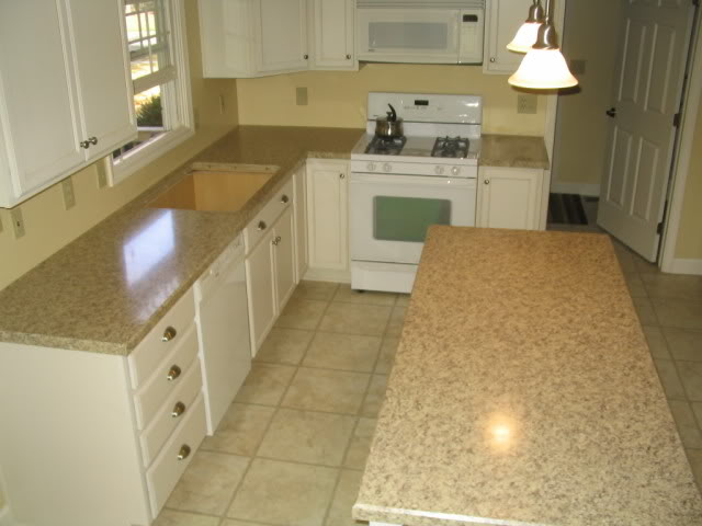 laminate countertop help-milano-quartz-laminate.jpg