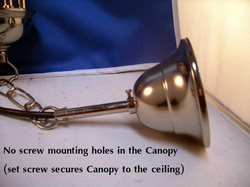 Help for mounting a British chandelier in the US-millard-chandelier-2.jpg
