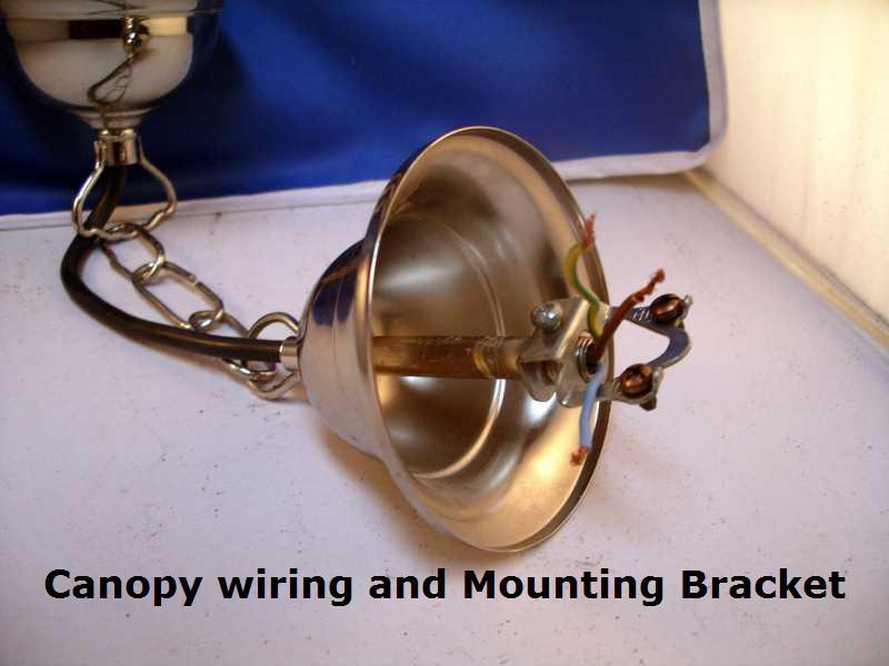 Help for mounting a British chandelier in the US-millard-chandelier-3.jpg