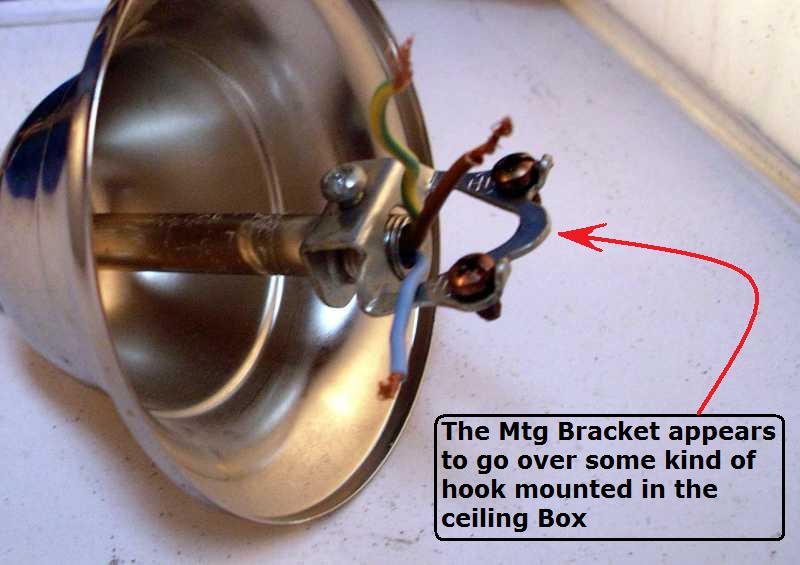 Help for mounting a British chandelier in the US-millard-chandelier-4.jpg