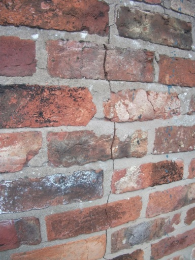 Repointing old brick home...for dummies-mini-dscf3219.jpg