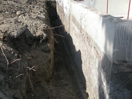 Blueseal Foundation Waterproofing-mini-foundation1.jpg
