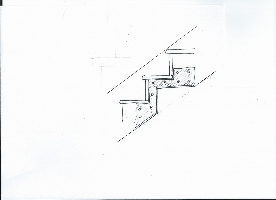 I NEED to cut a piece of staircase stringer out!-mini-scan0002.jpg
