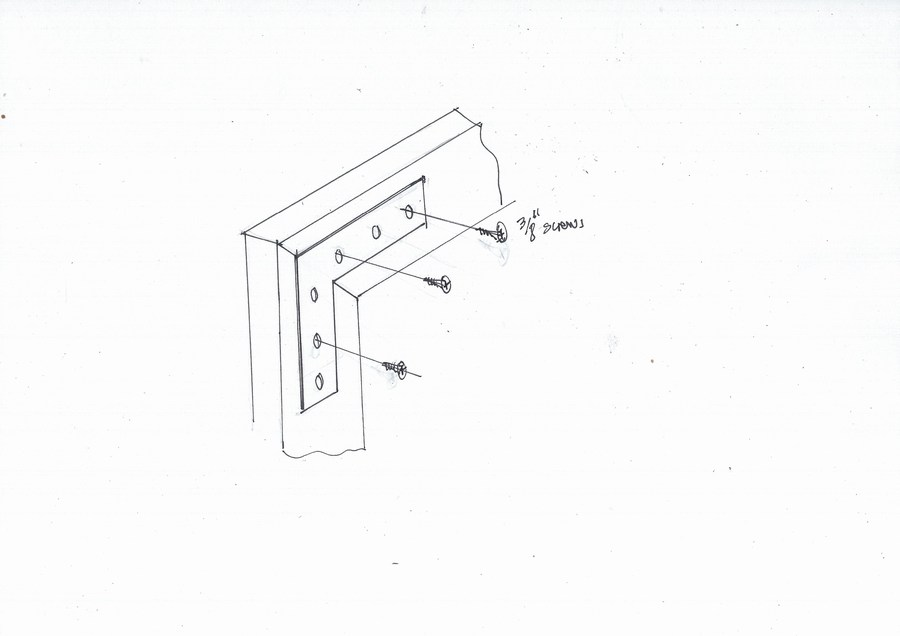 Need help on repairing an IKEA wood/glass closet door-mini-scan0077.jpg