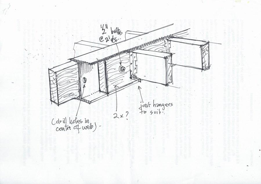 garage/terrace/i-beam-mini-scan0089.jpg