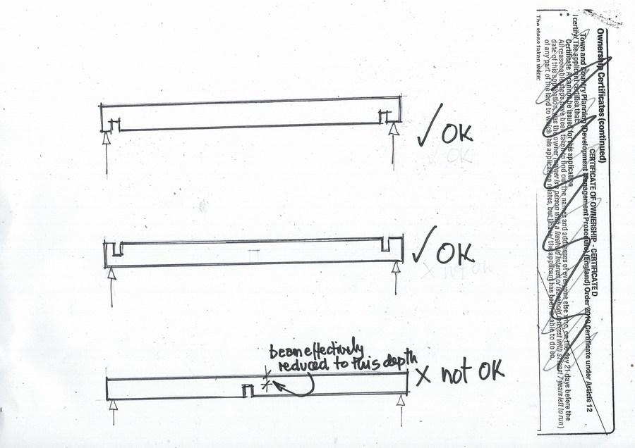 notching beams on pergola-mini-scan0096.jpg