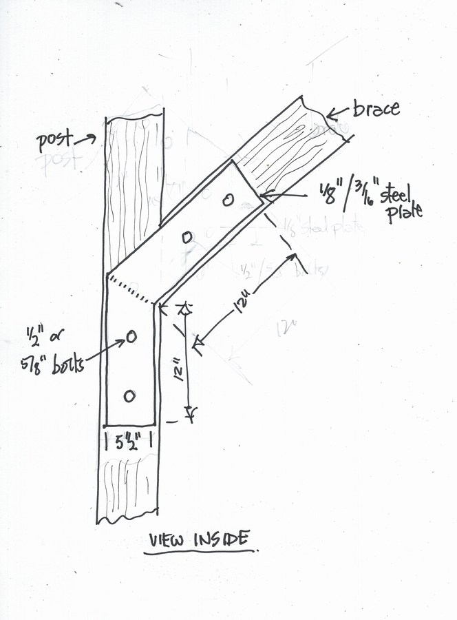 Two Diagonal Bracing Questions-mini-scan0103.jpg