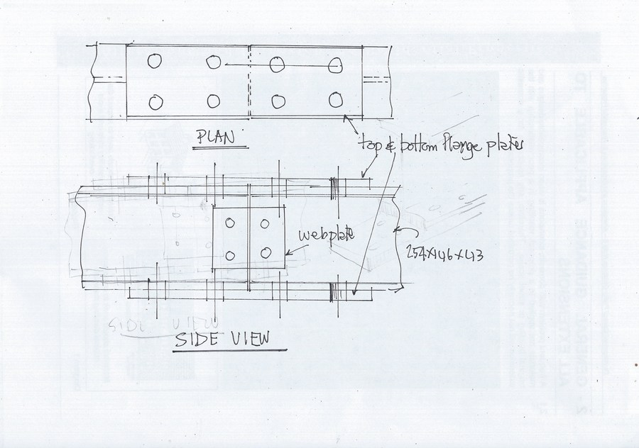 Joining an I beam-mini-scan0110.jpg
