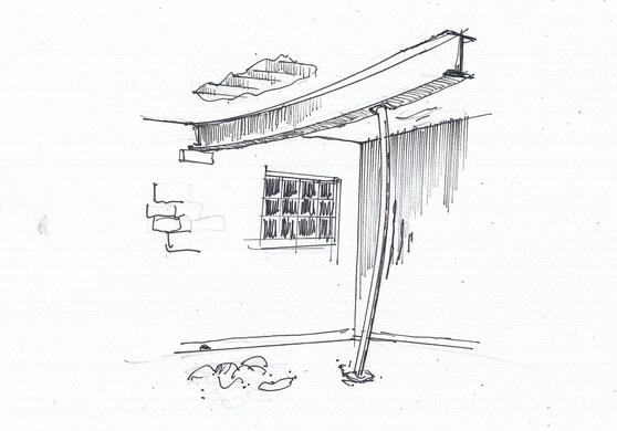 Jack Post Spacing In Basement Mini Scan0116
