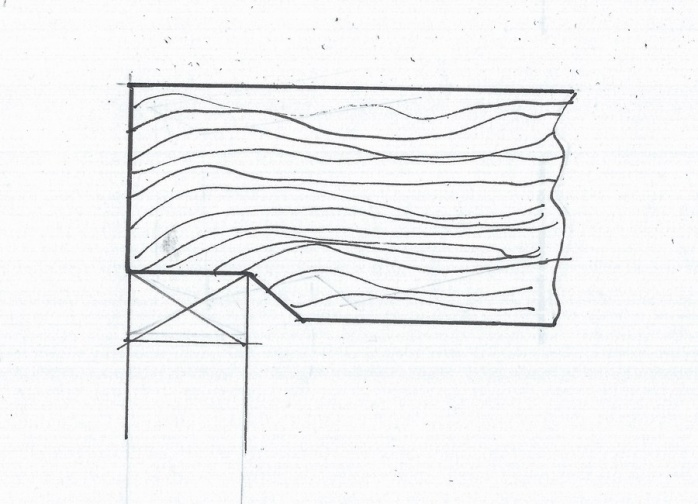 "rip floor joists down 3/4""-mini-scan0193.jpg"