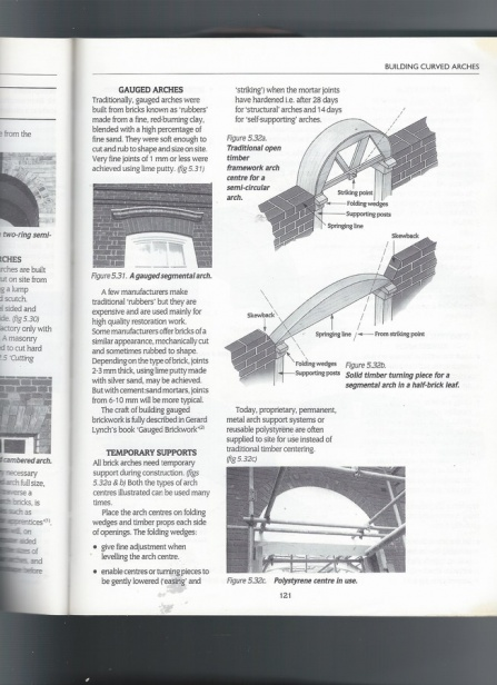 2-Story stone clad wall - how to distribute vertical load over a protrusion?-mini-scan0312.jpg