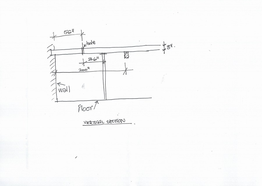Drilling vertically through structural beam?-mini-scan0360.jpg