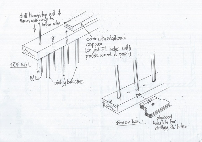 Deck Baluster Spacing Incorrect-mini-scan0363.jpg