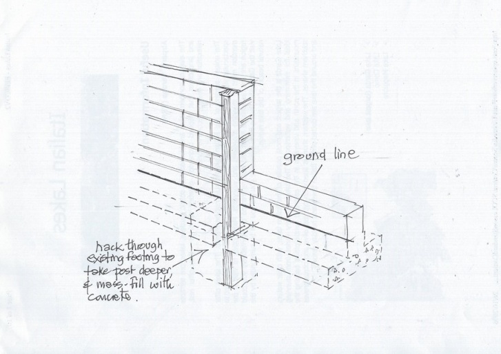 New Redwood Gate (what type of Bolts to attach to wall?)-mini-scan1398.jpg