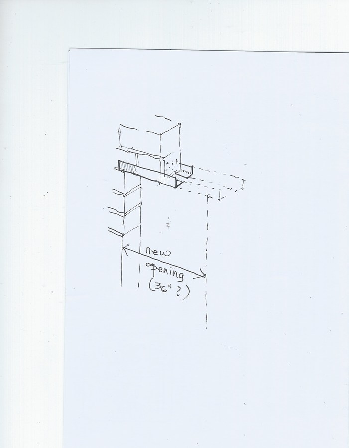 Quick lintel question-mini-scan1421.jpg