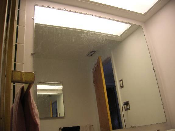 Would this look weird?-mirror-bracket-positions-2.jpg