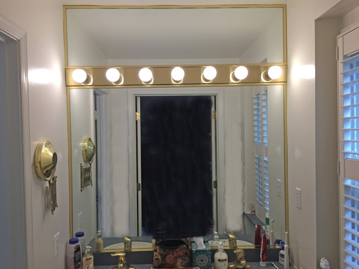 Removing wall to wall mirror over vanity-mirror-wall.jpg