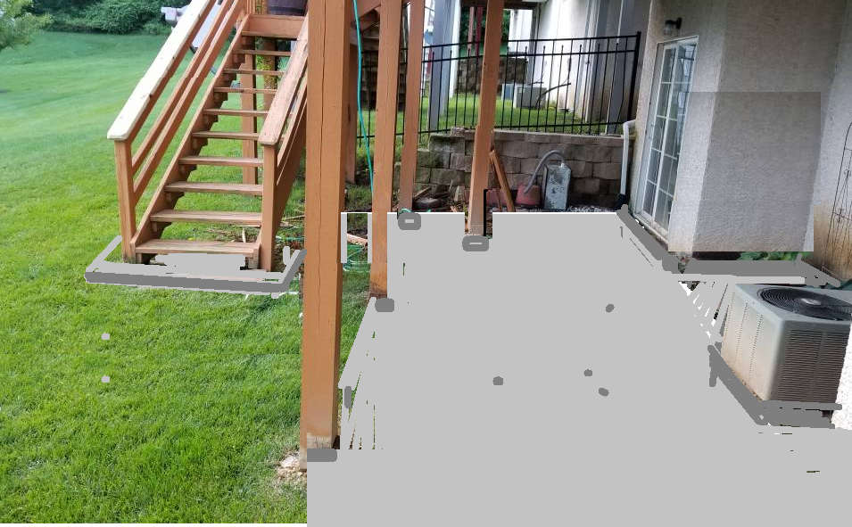 Area under deck gets muddy, what to fill with?-mis-1.png