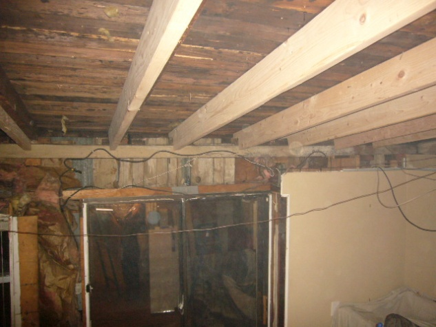 Sistering Joists to brick wall-misc021209-130.jpg