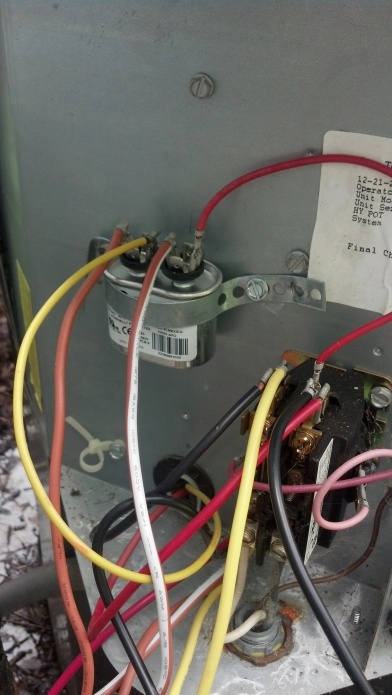 A/C condenser fan motor wiring-miscellaneous-pictures-1677.jpg