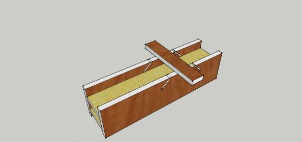 Best way to make 45 degree mitre jig-miter-box.jpg