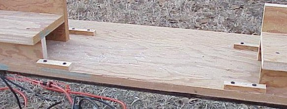 "Need to raise saw 1/32""-miter-saw-table-closeup.jpg"