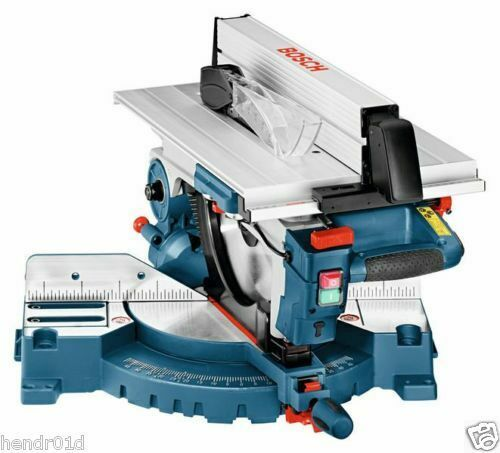Talk me into or out of these miter saws (and stands)-miter-tablesaw-1.jpg