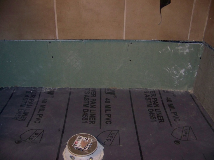 mudded shower floor-mix-pics-025.jpg