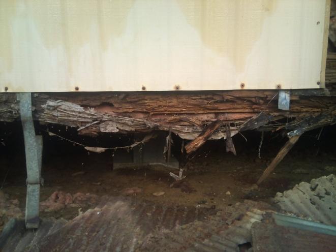 Metal Stud Roof Joist Steel Stud Building Beauregard